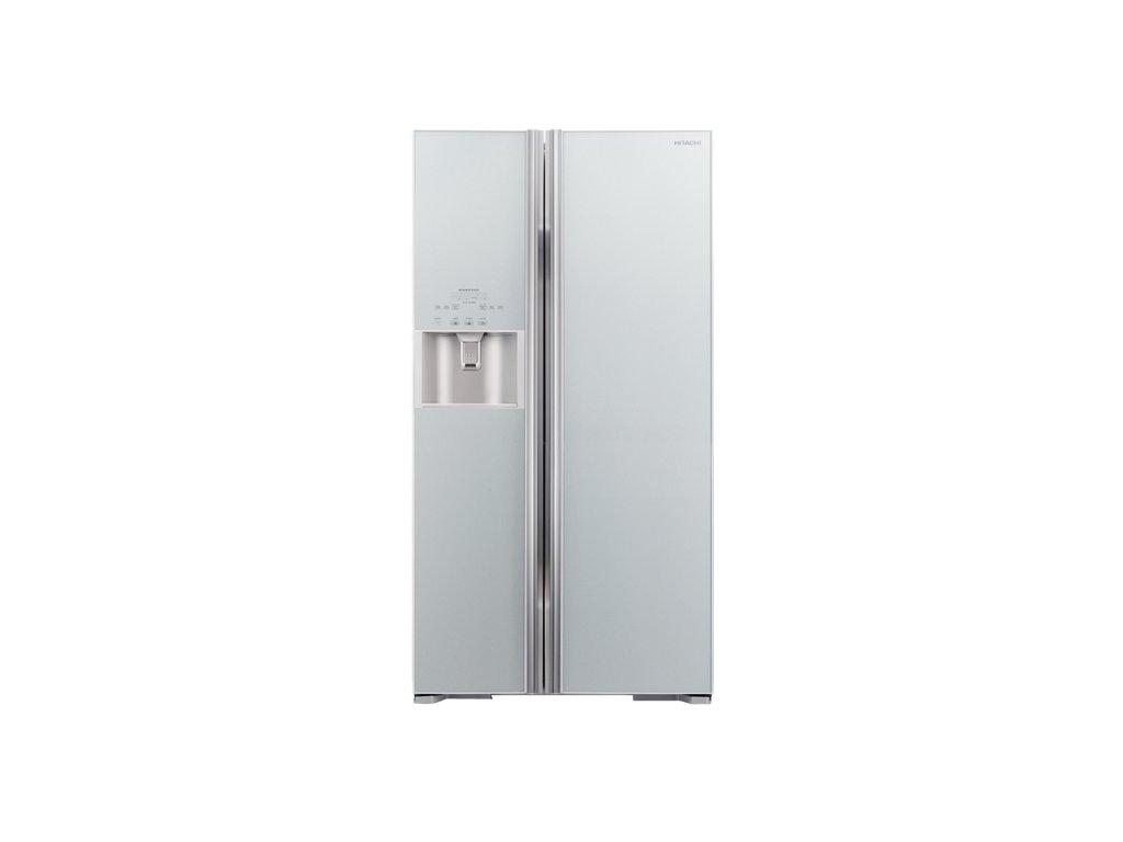 0048930 chladnicka r s700gpru2 gs 550