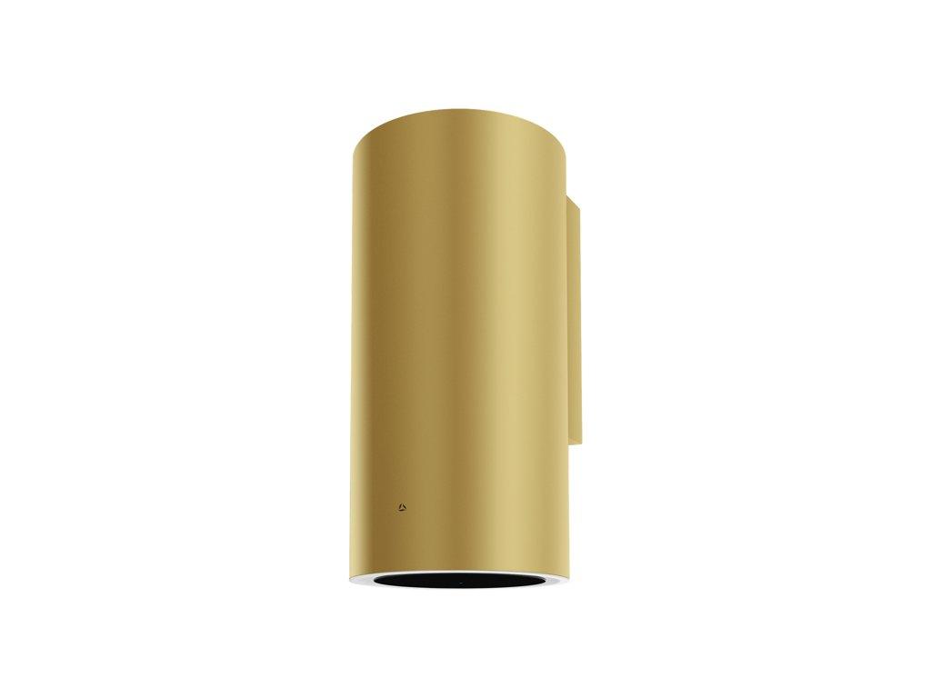 0048179 odsavac kominovy tubus gold cdp3801z 550