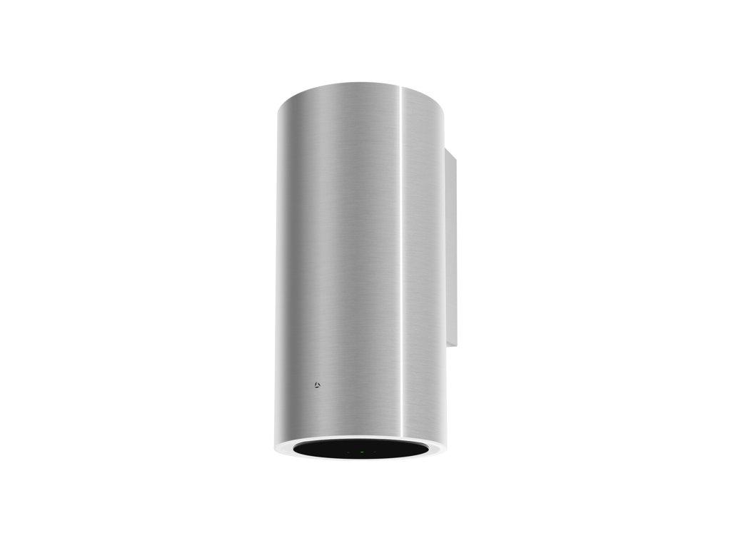 0049052 odsavac kominovy tubus inox cdp3801i 550