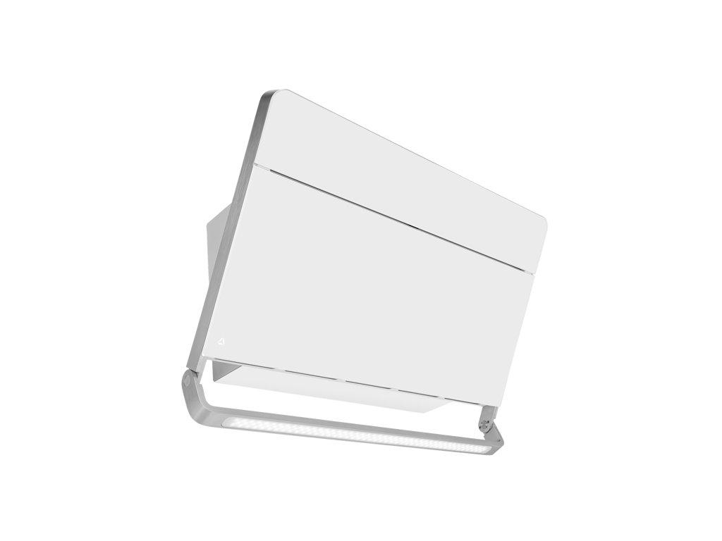 0048207 odsavac sikmy kominovy illumia white cdp9002b 550