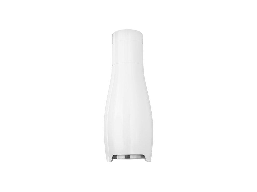 0048194 odsavac ostruvkovy hydria white cdw4401b 550