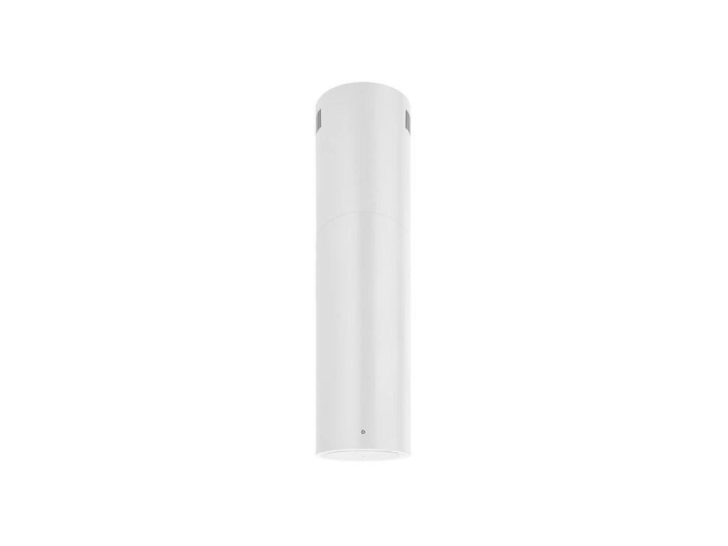 0049062 odsavac ostruvkovy tubus w long white cdw3801bl 550