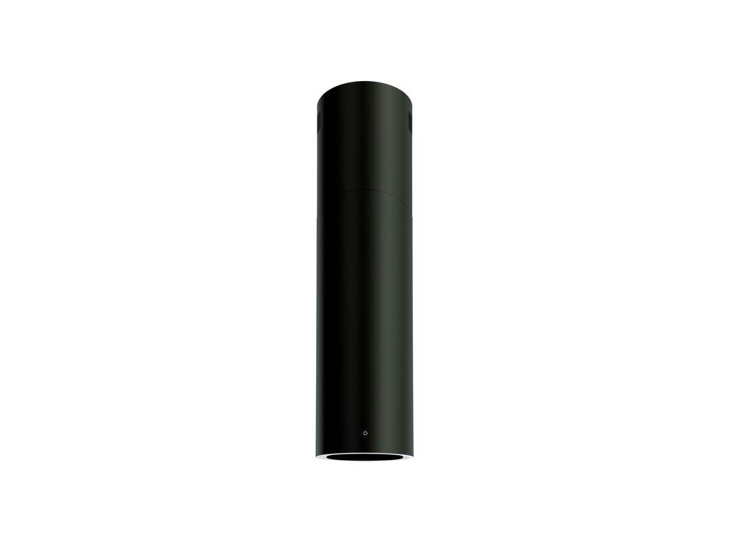 0049058 odsavac ostruvkovy tubus w long black cdw3801cl 550