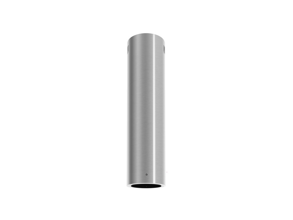 0049061 odsavac ostruvkovy tubus w long inox cdw3801il 550