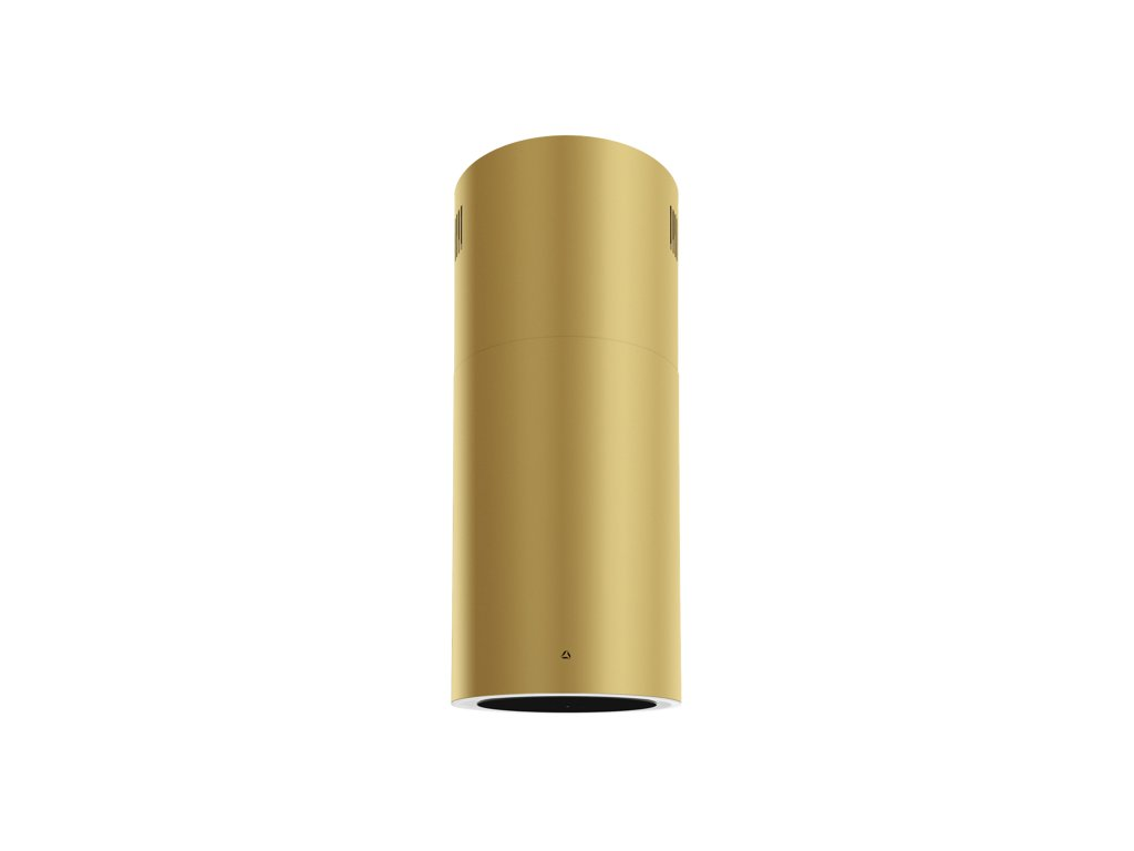 0048192 odsavac ostruvkovy tubus w gold cdw3801z 550