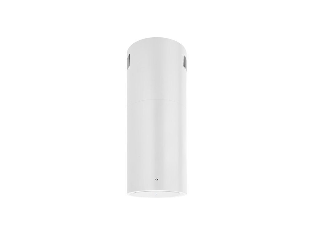0048181 odsavac ostruvkovy tubus w white cdw3801b 550