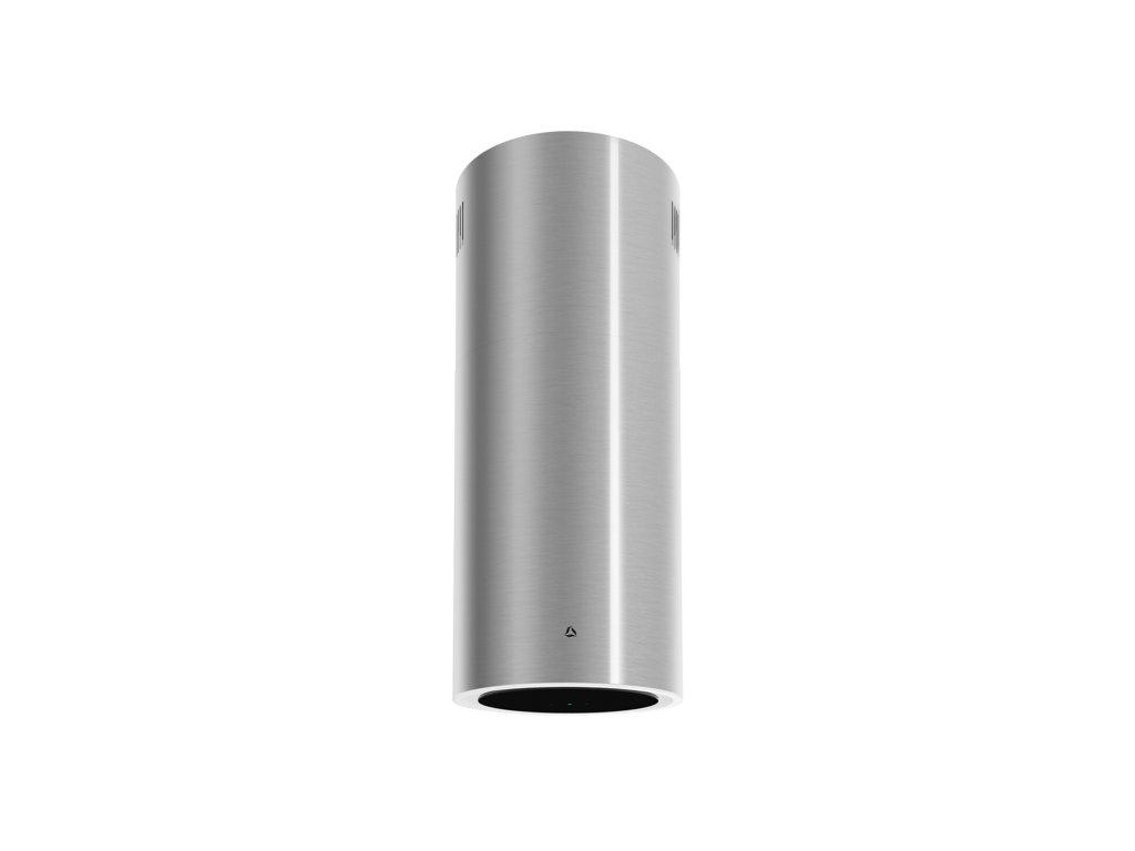 0049050 odsavac ostruvkovy tubus w inox cdw3801i 550