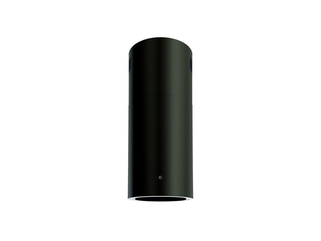 0049078 odsavac ostruvkovy tubus w black cdw3801c 550
