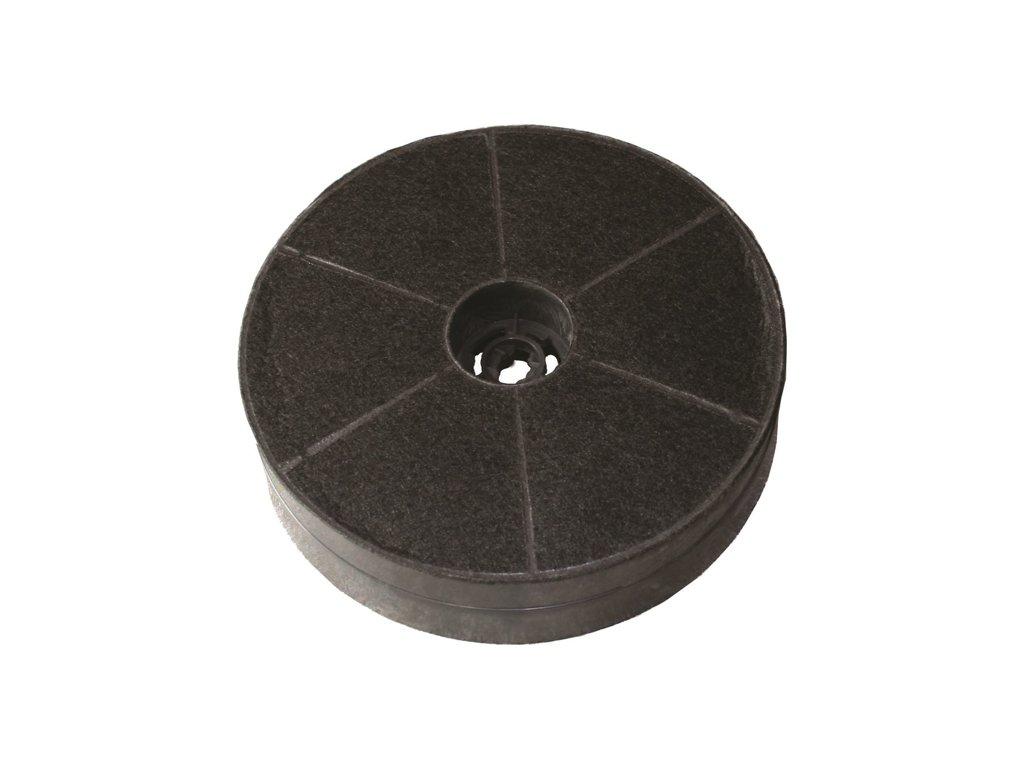0041837 filtr uhlikovy fwmgpz zavitovy na motor 550