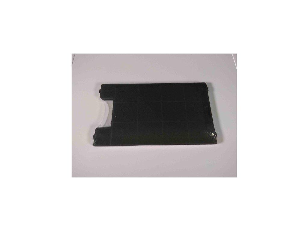 0044672 filtr uhlikovy fwk180 kazetovy 550