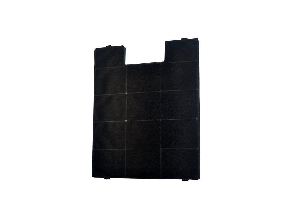 0041840 filtr uhlikovy fwk280 kazetovy 550