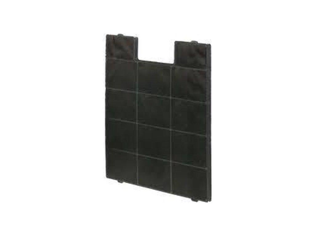 0041842 filtr uhlikovy fwk228 prodej ukoncen nahrazen typem fr 7258 550