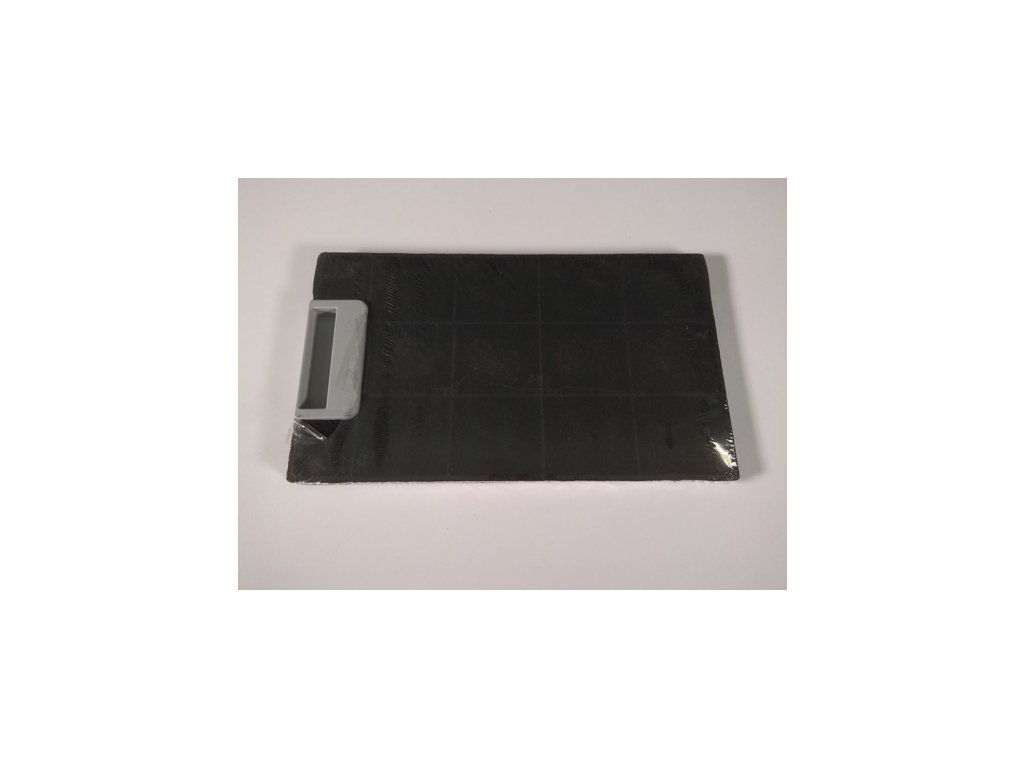 0044668 filtr uhlikovy fwk310 kazetovy 550