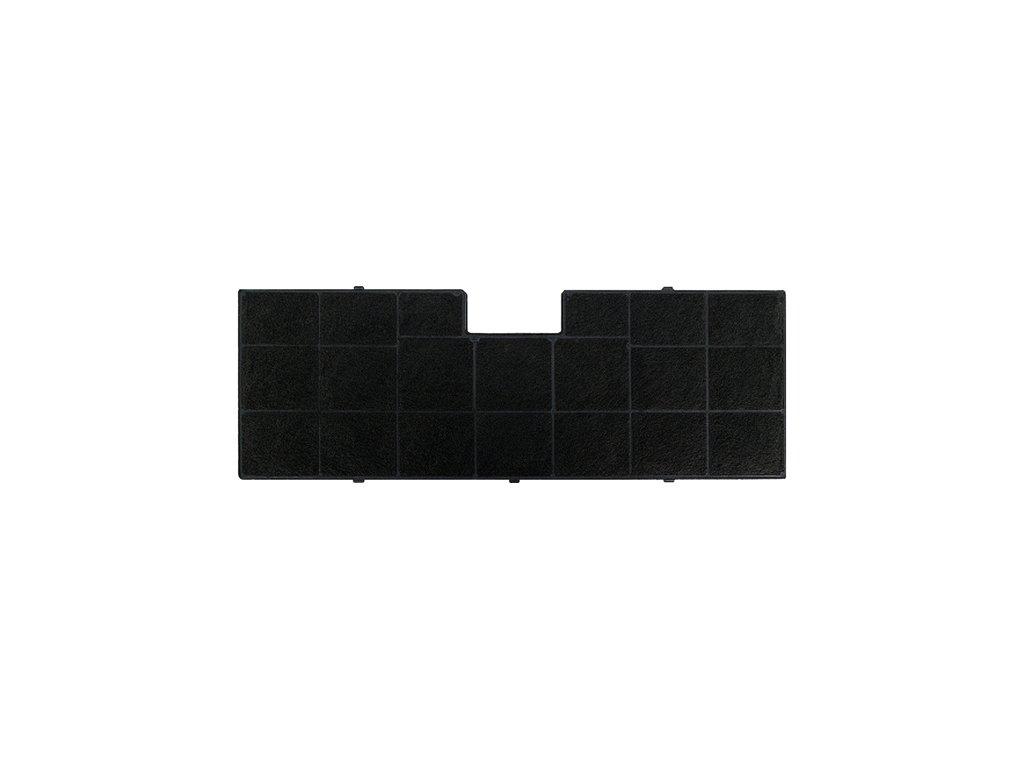 0047073 filtr uhlikovy fwk485 kazetovy 550