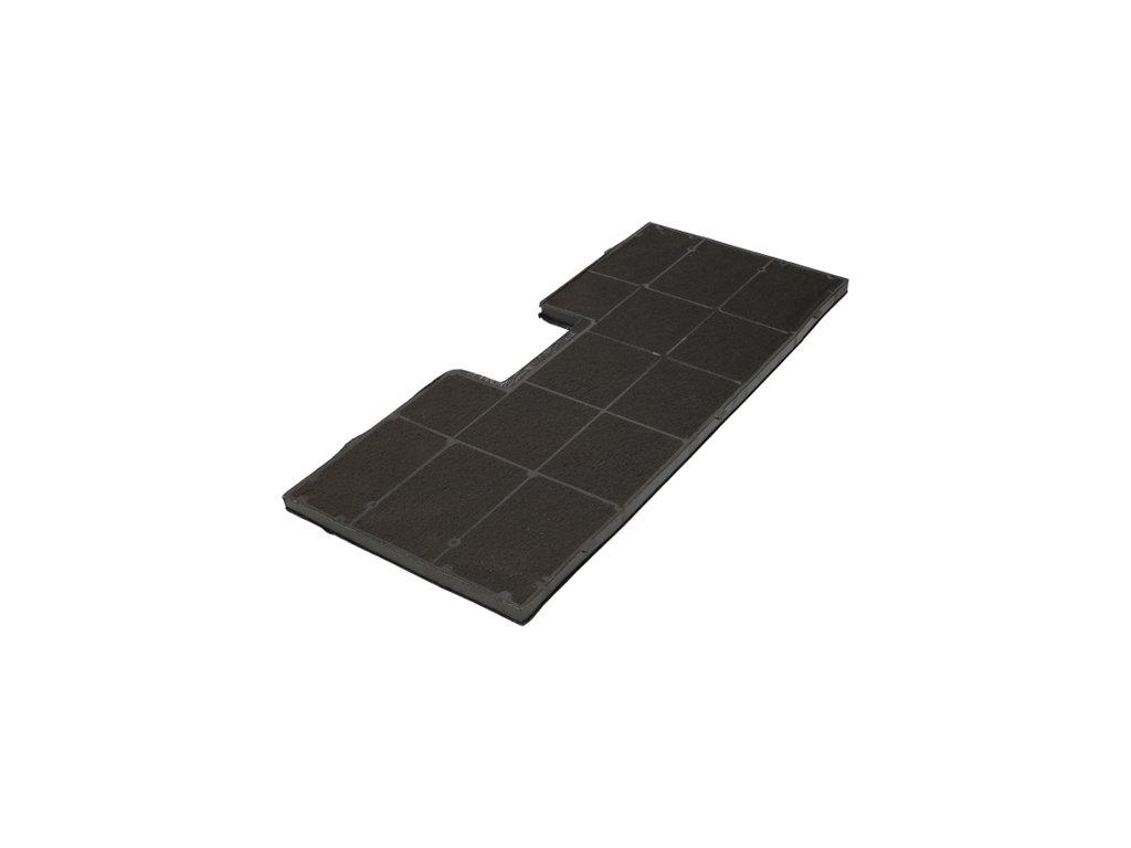 0041841 filtr uhlikovy fwk385 kazetovy 550