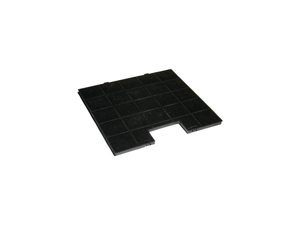0041843 filtr uhlikovy fwk300 kazetovy 550