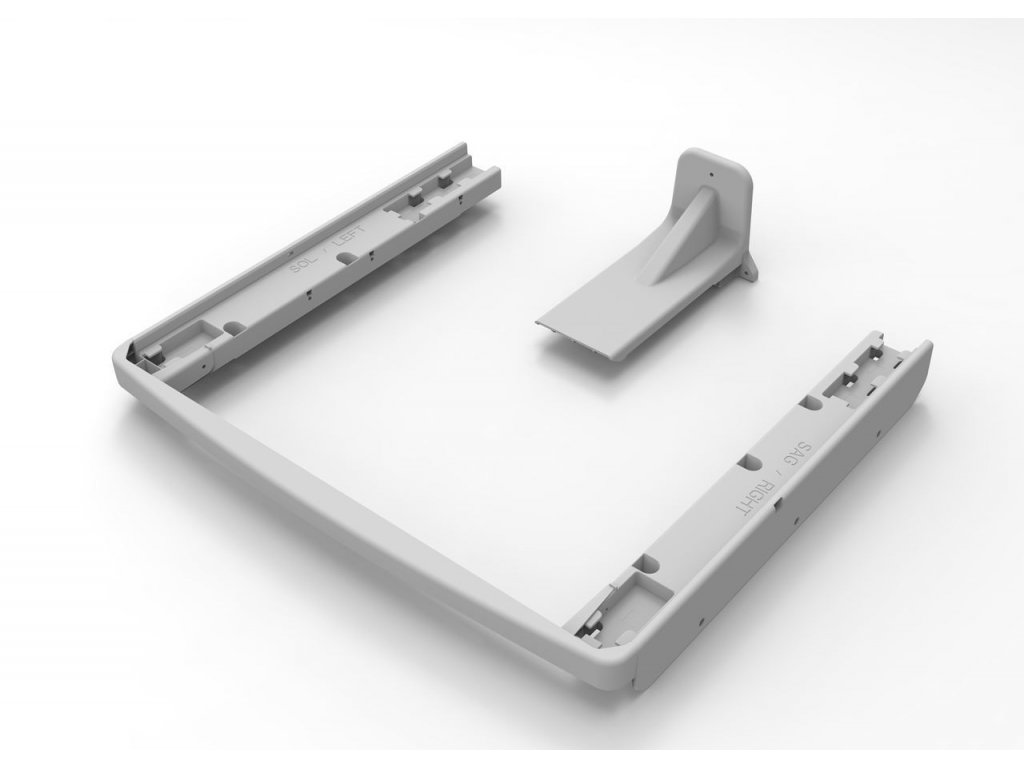 0046352 spojovaci mezikus mezi pracku a susicku skn01