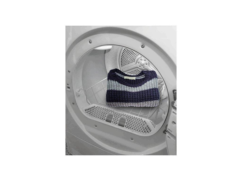 0047074 kos na boty a svetry do susicky drr01 550
