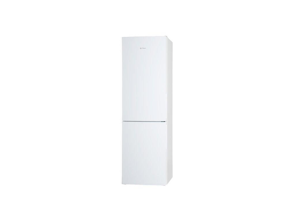 0041752 chladnicka rca361a 550