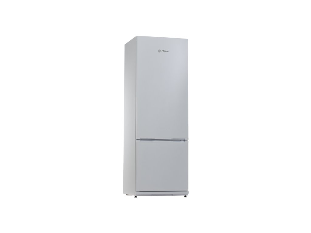 0049388 chladnicka rca320w 550