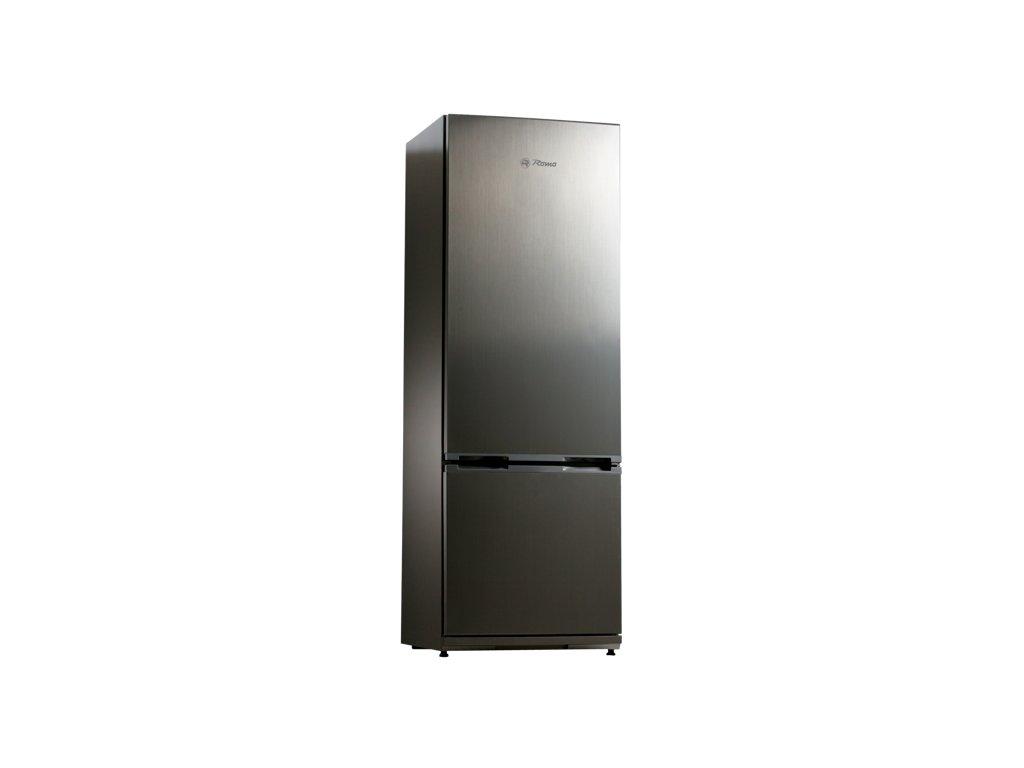 0049397 chladnicka rca320x 550