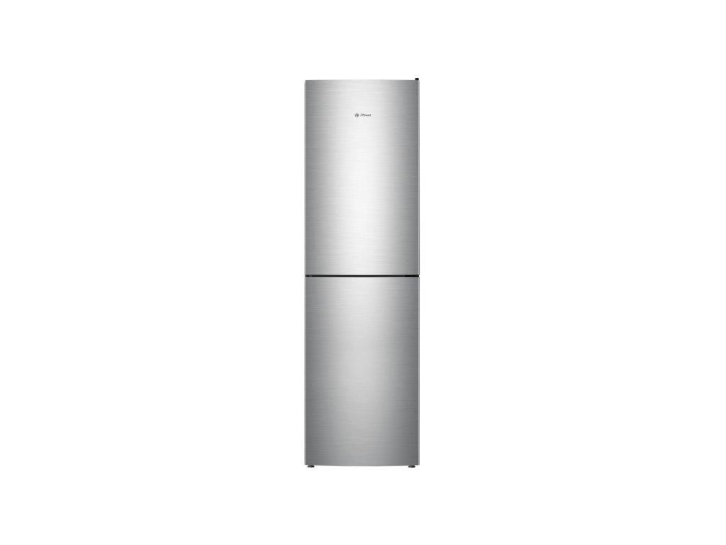 0044919 chladnicka rca378xa 550