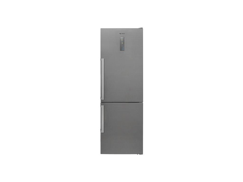 0045762 chladnicka rcn341lxa 550