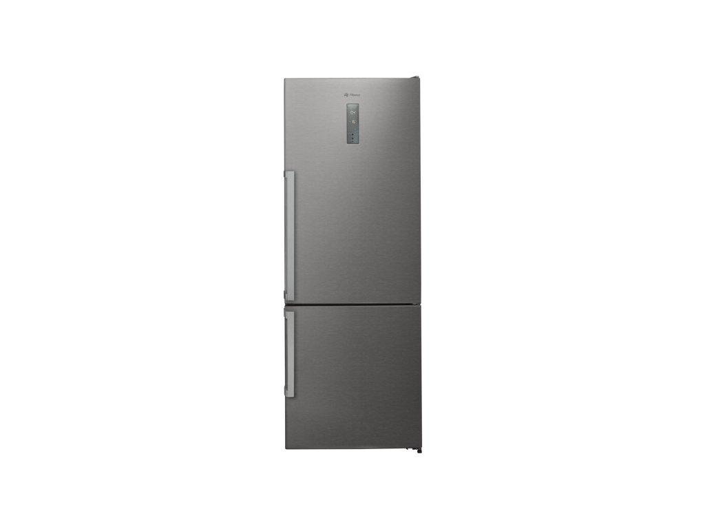 0050294 chladnicka rcn2510lx 550