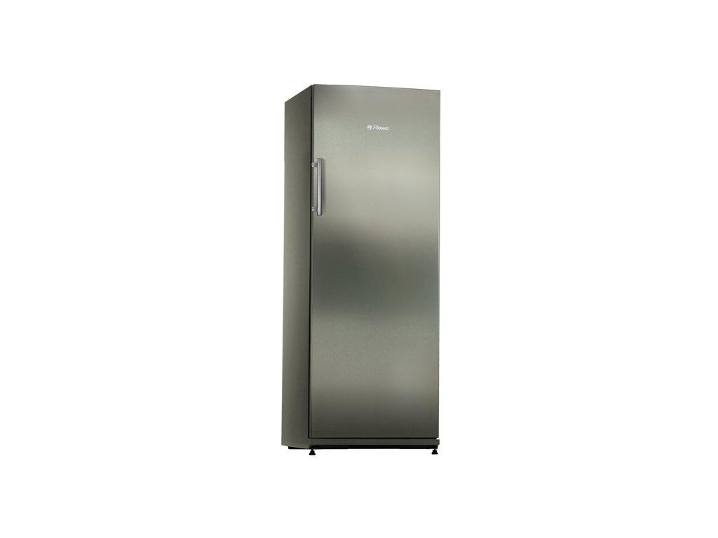 0040130 chladnicka sr310xa 550
