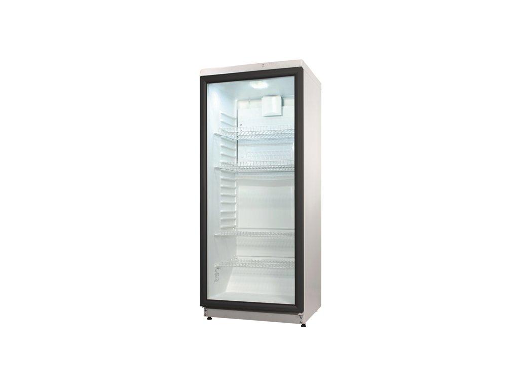 0040205 vitrina chladici crw2901 550