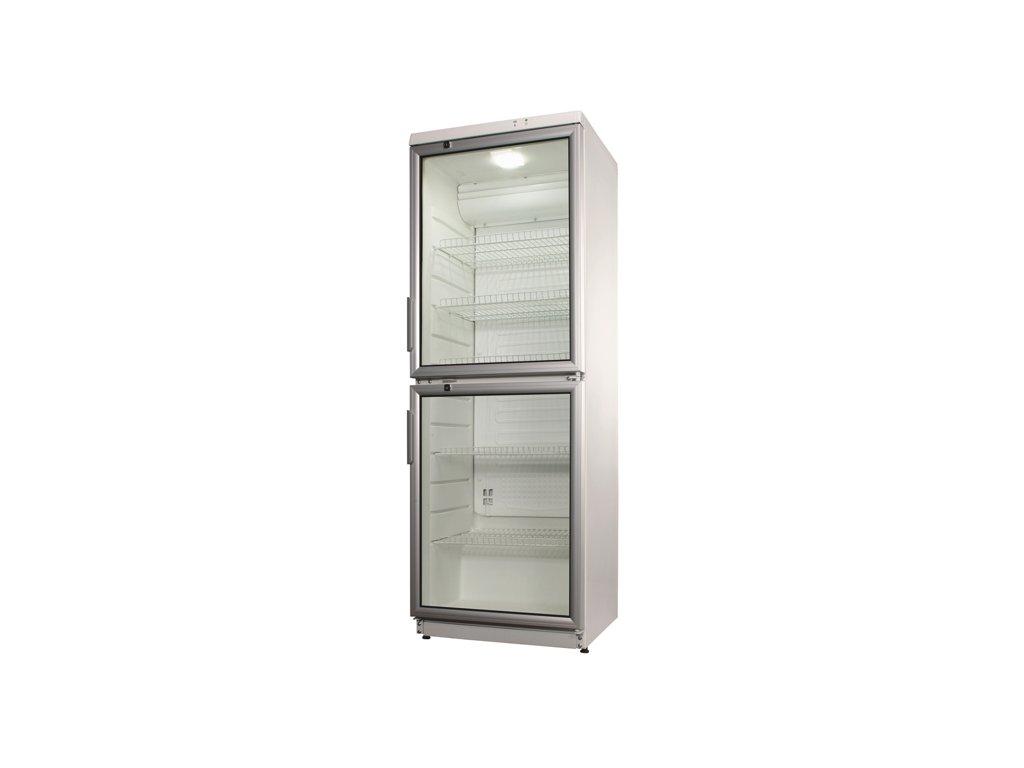0040202 vitrina chladici crw3502l 550