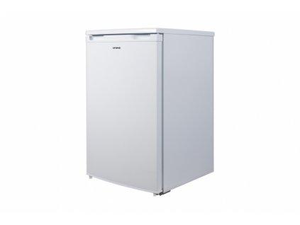 mini kombinovana chladnicka rgo 105 (1)