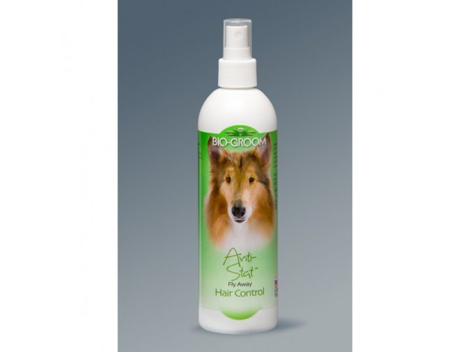 dog finishers AntiStat 12oz lg 600x600