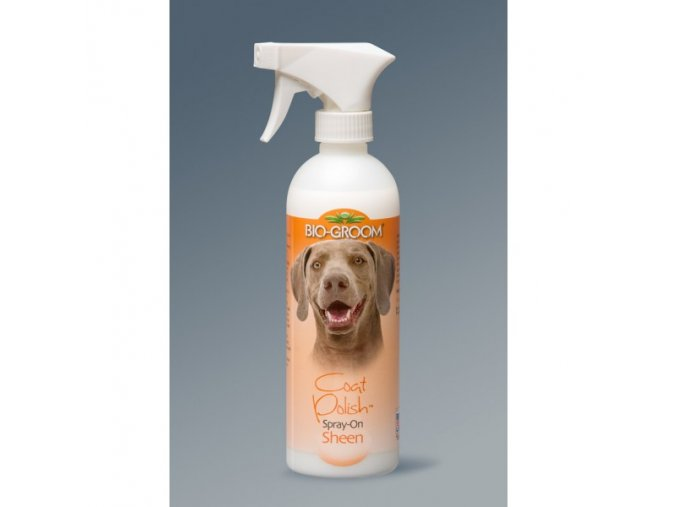 dog finishers CoatPolish 16oz lg 600x600