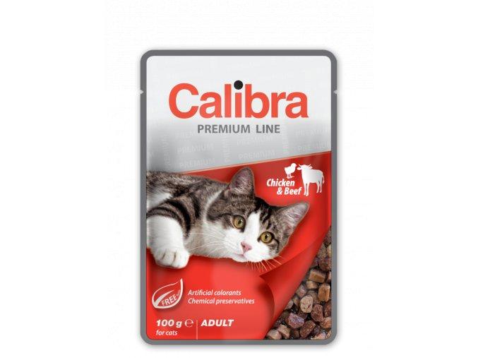 calibra kapsicka adult chicken beef 768x1024