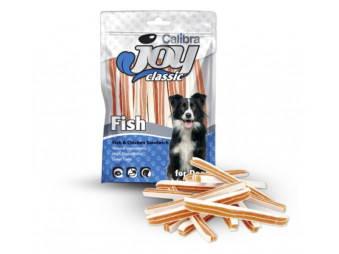 Fish sandwich strips
