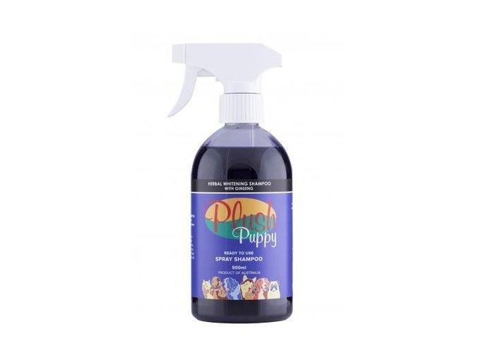HW Spray 500ml(1)