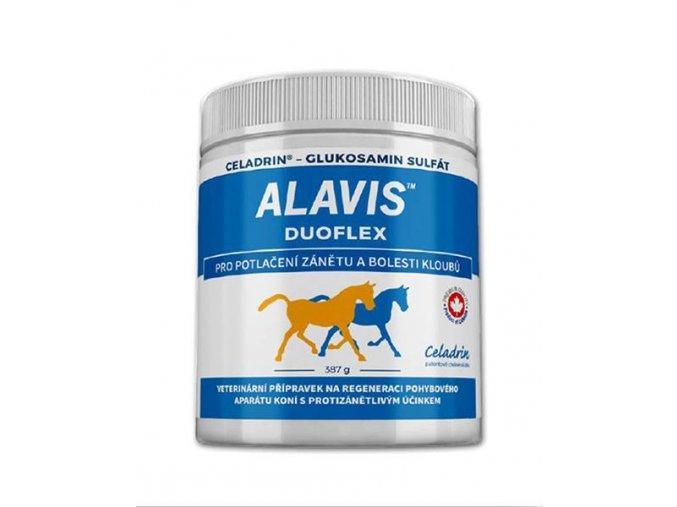 alavis duoflex pre kone