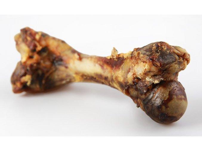 vetamix susena bravcova kost