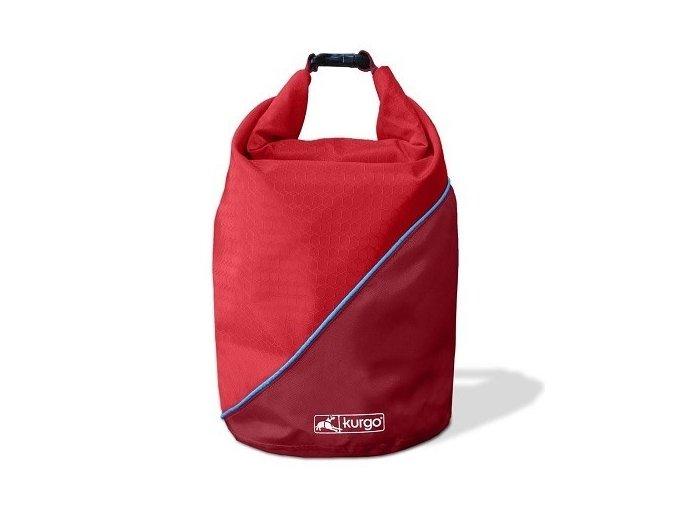 taska na krmivo Kurgo Kibble Carrier