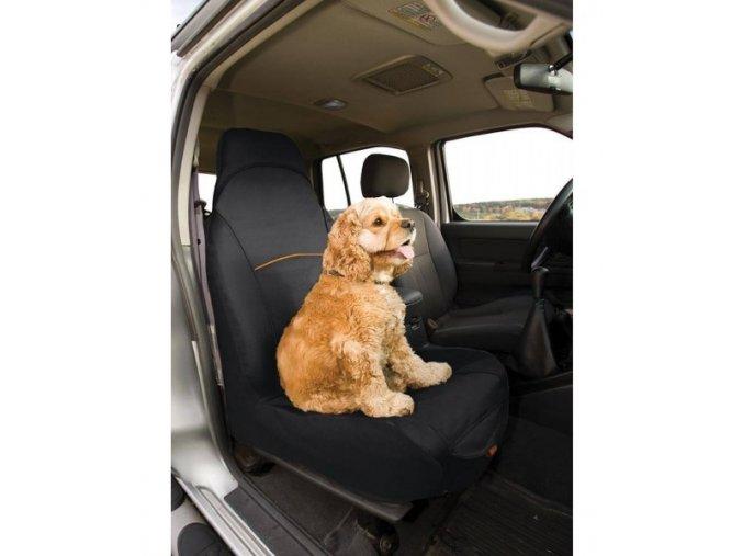 ochranny potah na predne sedadlo kurgo co pilot bucket seat cover