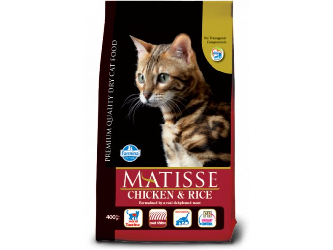 matisse chicken rice@web
