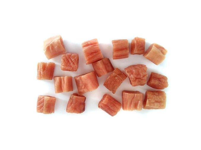 maskrta salac kusky kuracieho masa v bravcovom crievku 100 g 28473.thumb 500x500