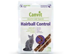 herball control1