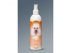 dog finishers SpraySet 12oz lg 600x600