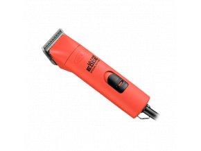 22760 proclip ultraedge special edition blaze clipper agc2 angle 600x600