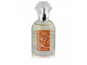 sweet coco perfume