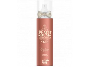 13734 hownd bottle pb bow web 1