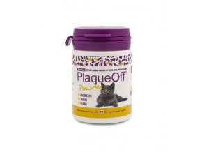 proden plaqueoff powder cat 40g pre ma ky
