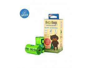 becobags eko s ky 120ks mint
